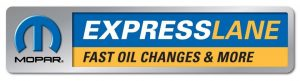 Oil Changes Prince George BC